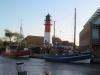 leuchtturm_buesum_vor_museumshafen